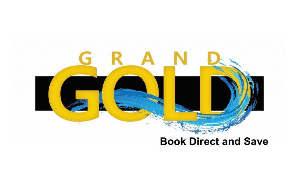 Grand Gold 1024x655 Offers