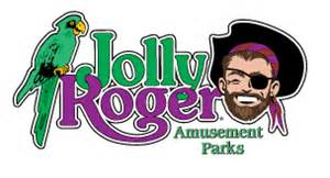 jolly-rogers