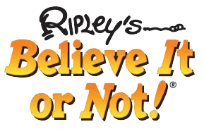 ripleys Why Visit Ripleys Believe it or Not in OCMD